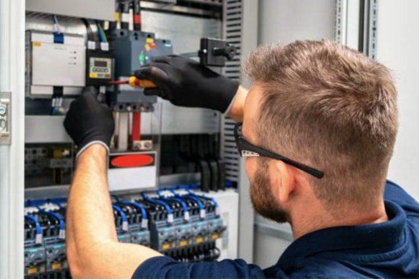 elektriker odense - el-installation el-tjek