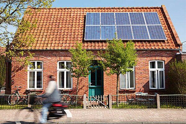 elektriker odense - energioptimering pv solceller